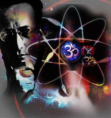 Why-Are-We-Here-Physicist-Revealed--NEWWW