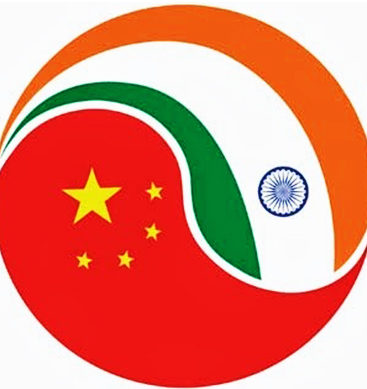 Why China And India Are So Populated ?