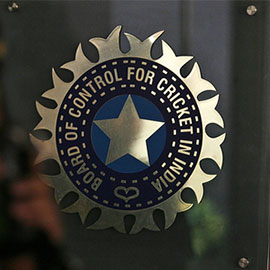 Waiting For Govt Nod For Pakistan Ties: BCCI