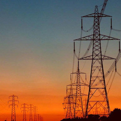 Tackling Power Crisis May Cost Govt Dearly