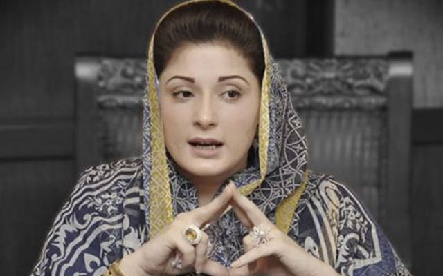 Chaudhry mills case: Maryam, Yousaf Abbas remanded in NAB custody till Aug 21