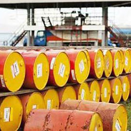 IMF Warns Pakistan, Others Of 30pc Hike In Oil Import Bill