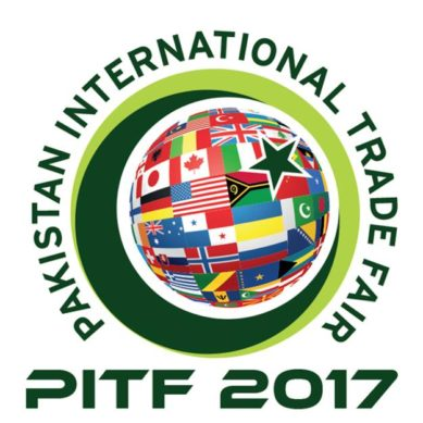 Pakistan International Trade Fair starts today in Karachi after 25 years