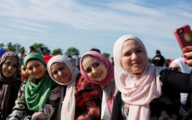 Muslims should not post photos on Social Media – Darul Iftaa