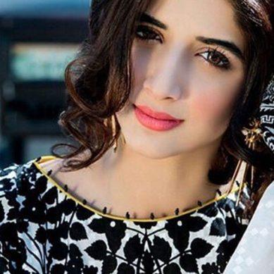 Mawra Hocane will star in Jawani Phir Nahi Aani 2