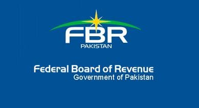 Withholding taxes should meet the target: FBR