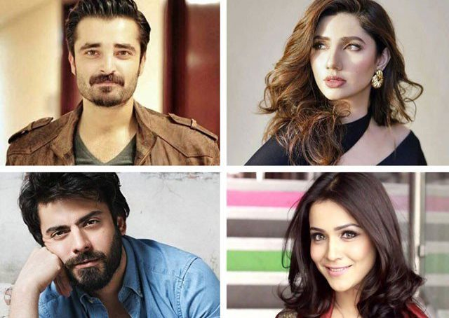 Maula Jatt 2 cast issued legal notices