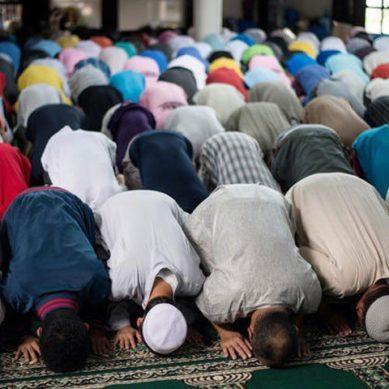 India will become Islamic nation by 2027: Hindu Yuva Vahini leader