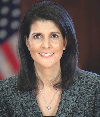 'Keep an eye' on Pakistan: US seeks India's Help