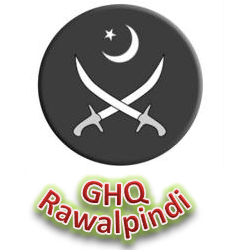 GHQ relocation plans from Rawalpindi to Islamabad