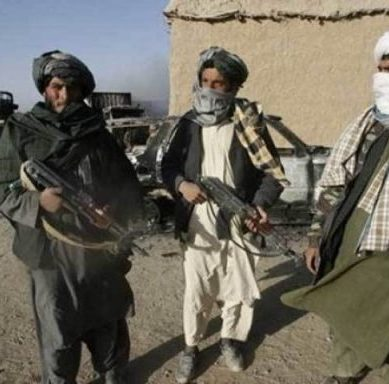 15 Policeman killed in separate Taliban attacks: Officials Confirmed