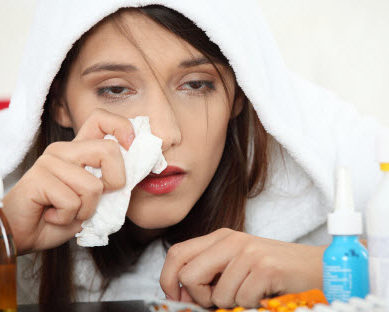 Top 12 Best Natural Home Remedies for Cold and Fever