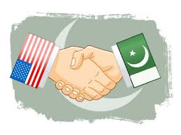 Re-Engaging in Diplomatic Talks: Pak and USA