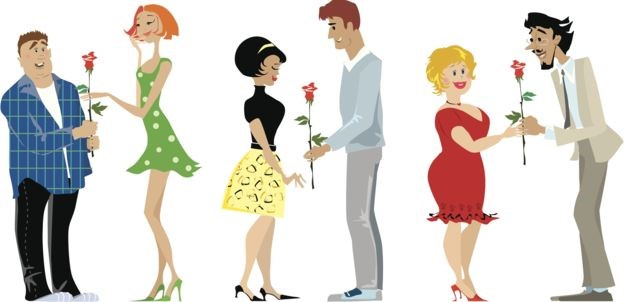 Can height affect the self-esteem, happiness and career of short people?