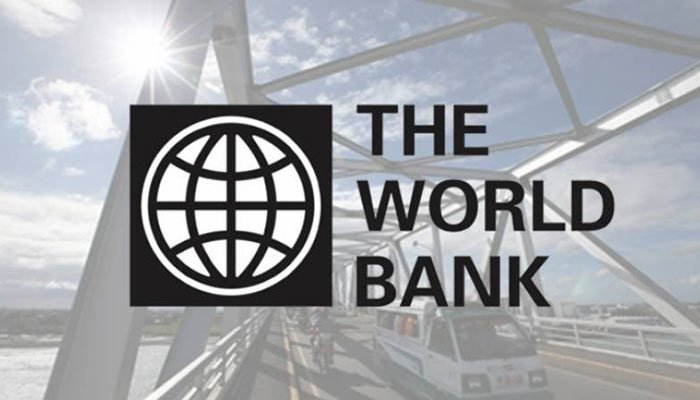Inflation in Pakistan is likely to increase by 6pc next year: World Bank