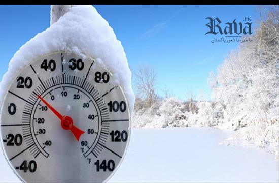 Dec 4 to bring colder weather to Karachi