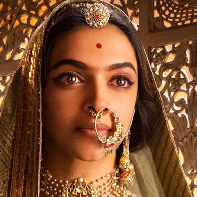Padmavati release has been postponed after Rajput protests