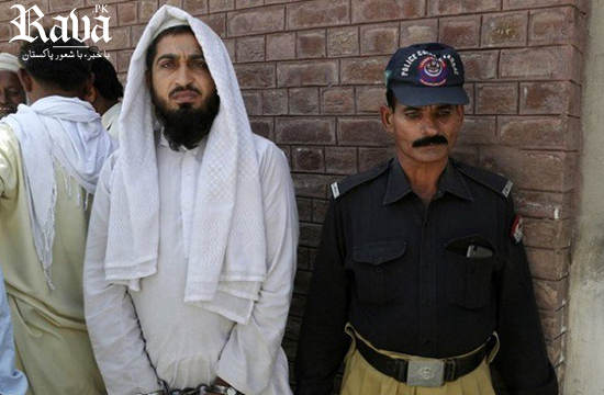 Madrassas purportedly 'pervaded' with sexual manhandle of minors