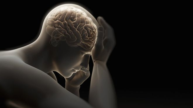 4 scientists explain how poverty can affect our brain