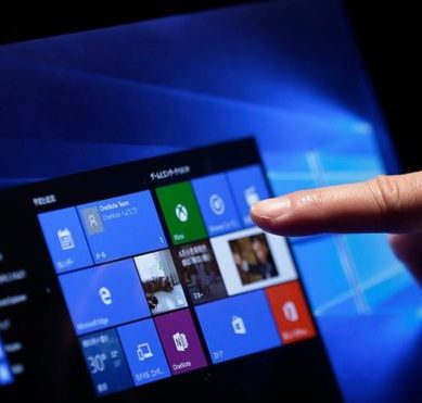 Microsoft's ultimatum to install Windows 10 before the end of the year