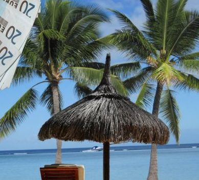 Paradise Papers: the tax havens of the ultra-rich uncovered