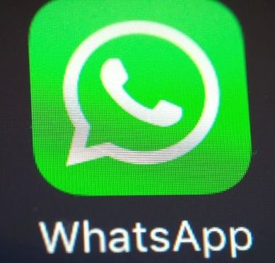 How to know if you are part of the million people who downloaded a fake version of WhatsApp?