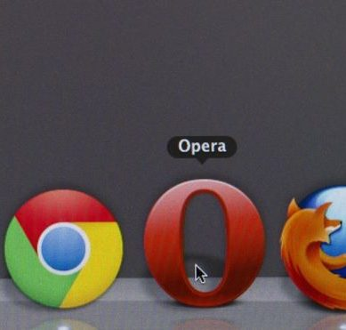 How to use your browser's password manager and what are the risks and benefits