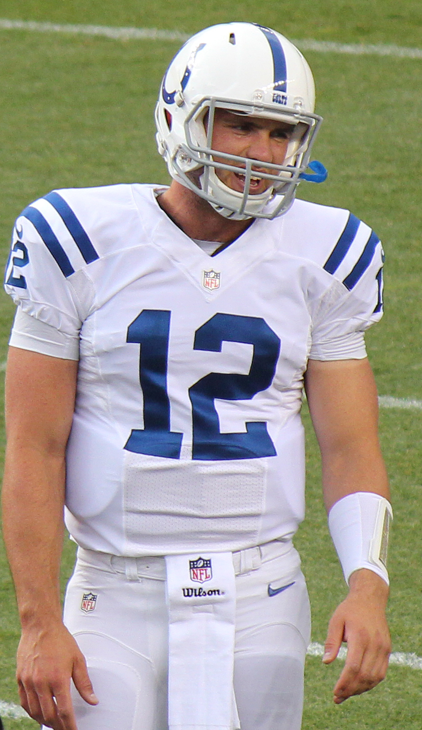 Andrew_Luck