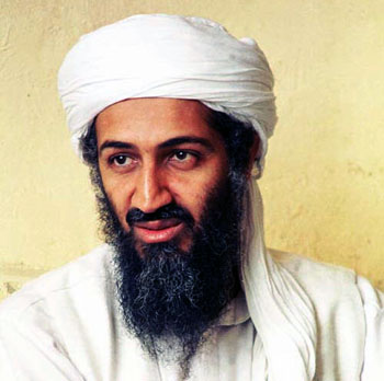 From Tom and Jerry to Hamza Bin Laden's wedding footage: Everything CIA has released about Osama Bin Laden