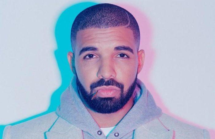 Watch Drake take down a man groping women in his audience