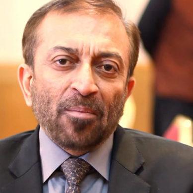 MQM-Pakistan isn't going anywhere