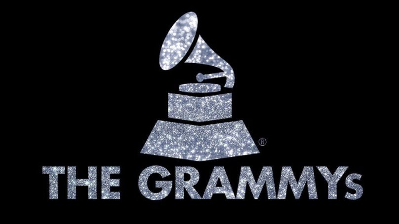 Grammys Nominations: Ed Sheeran overlooked while Jay Z tops nominations