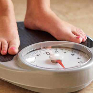 The 4 reasons why you do not lose weight (and it may be due to cortisol)