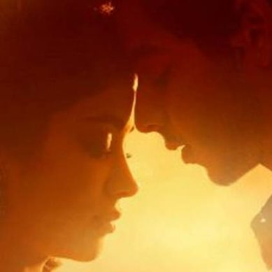 Finally! Karan Johar announces Dharak starring Janhvi Kapoor and Ishaan Khatter