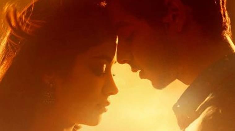 Finally! Karan Johar announces Dharak starring Janhvi Kapoor and Ishaan Khatter