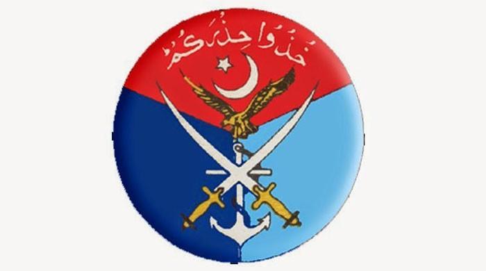 Terrorist involved in murder of Turbat victims killed: ISPR
