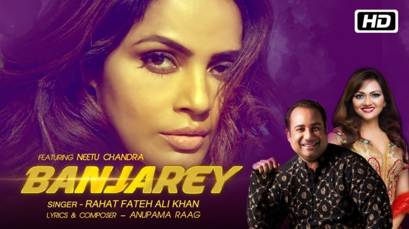 fateh latest songs