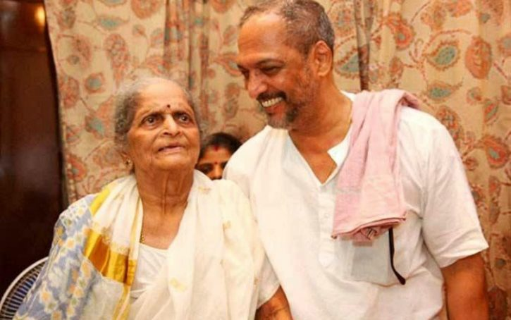 Nana Patekar Has Donated Almost 90% Of His Earnings To Charity! + 8 Facts That'll Make You Respect Him Even More