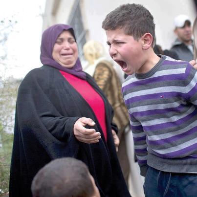 palestine-rights