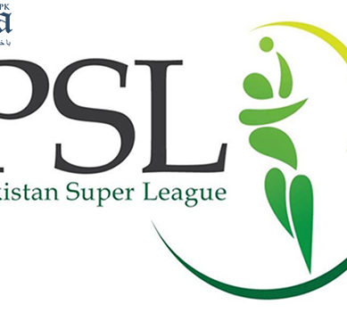 Ali Khan Tareen wins bid for PSL's sixth franchise