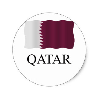 First woman appointed by Shura Council: Qatar
