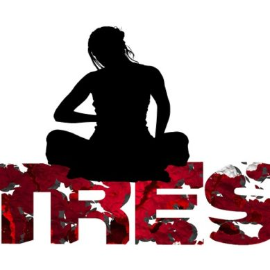 Stress Awareness Day: Why Mental Illness is still a taboo in Pakistan? (Rava Special Report)