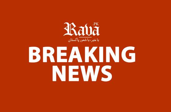 3 killed in explosion in Dera Bugti