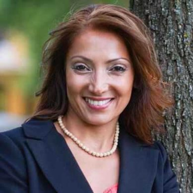 US city elects first-ever Sikh woman mayor
