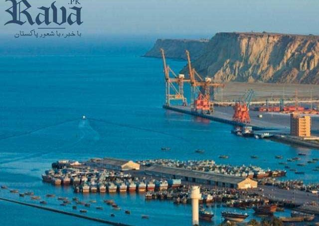 Chinese drive a hard deal with Pakistan In CPEC.