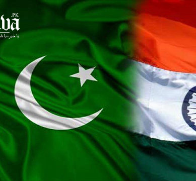 Indian diplomats recalled after being 'honeytrapped' in Pakistan: report