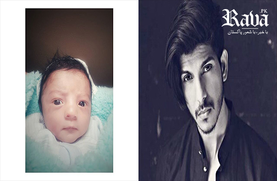 Mohsin Abbas's Daughter Passed Away!