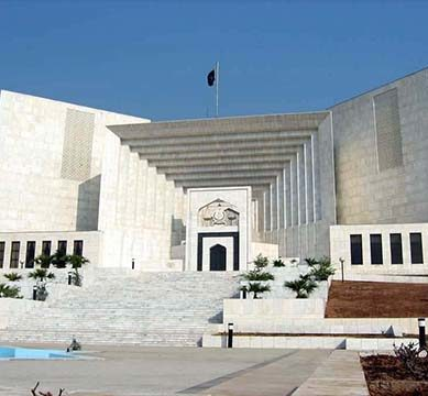 PML-N, PPP submitted incomplete asset details: ECP