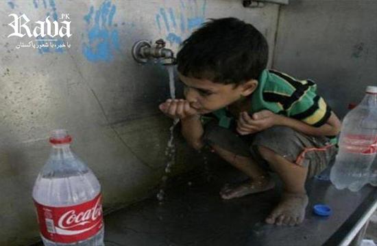Drinking water in Sindh contaminated with human waste: SC tells Murad Ali Shah, Mustafa Kamal