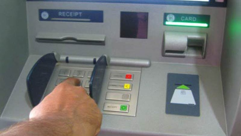 State Bank awakens to ATM skimming occurrences